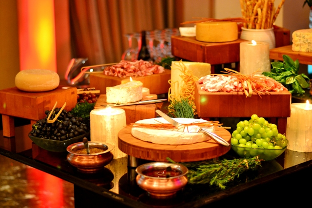 What is an Epicurean Lifestyle?